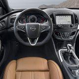 autonet_Opel_Insignia_facelift_2013-11-01_047