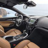 autonet_Opel_Insignia_facelift_2013-11-01_049