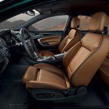 autonet_Opel_Insignia_facelift_2013-11-01_050