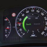 autonet_Opel_Insignia_facelift_2013-11-01_054