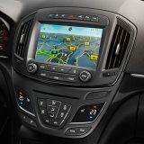 autonet_Opel_Insignia_facelift_2013-11-01_055