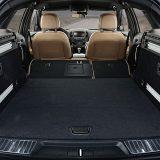autonet_Opel_Insignia_facelift_2013-11-01_058