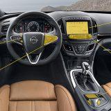 autonet_Opel_Insignia_facelift_2013-11-01_061