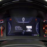 autonet_Opel_Insignia_facelift_2013-11-01_065