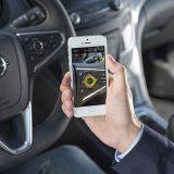 autonet_Opel_Insignia_facelift_2013-11-01_066