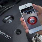 autonet_Opel_Insignia_facelift_2013-11-01_068