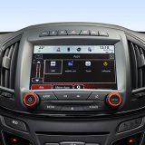 autonet_Opel_Insignia_facelift_2013-11-01_069