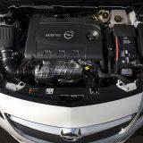 autonet_Opel_Insignia_facelift_2013-11-01_073