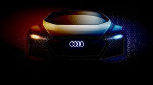 Audi najavio novi RS4 Avant i dva koncepta