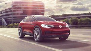 Volkswagen predviđa da će SUV-ovi do 2025. činiti 50% prodaje