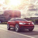 autonet_Volkswagen_I.D._Crozz_II_2017-09-12_001