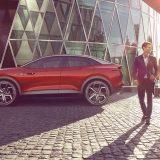 autonet_Volkswagen_I.D._Crozz_II_2017-09-12_003