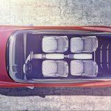autonet_Volkswagen_I.D._Crozz_II_2017-09-12_004