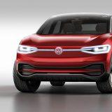 autonet_Volkswagen_I.D._Crozz_II_2017-09-12_005