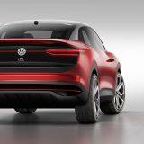 autonet_Volkswagen_I.D._Crozz_II_2017-09-12_006