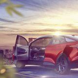 autonet_Volkswagen_I.D._Crozz_II_2017-09-12_007