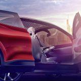 autonet_Volkswagen_I.D._Crozz_II_2017-09-12_012