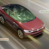 autonet_Volkswagen_I.D._Crozz_II_2017-09-12_019