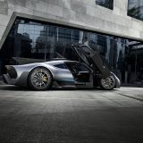 autonet_Mercedes-AMG_Project_One_2017-09-12_010