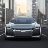 autonet_Audi_Aicon_2017-09-12_004