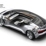 autonet_Audi_Aicon_2017-09-12_017