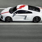 autonet_Audi_R8_RWS_2017-09-12_002