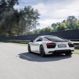 autonet_Audi_R8_RWS_2017-09-12_003
