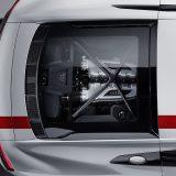 autonet_Audi_R8_RWS_2017-09-12_012