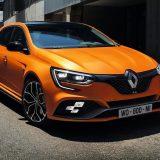 autonet_Renault_Megane_RS_2017-09-12_010