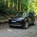 autonet.hr_Land_Rover_Discovery_2.0D_SD4_HSE_2017-09-13_005
