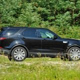 autonet.hr_Land_Rover_Discovery_2.0D_SD4_HSE_2017-09-13_007