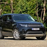autonet.hr_Land_Rover_Discovery_2.0D_SD4_HSE_2017-09-13_012
