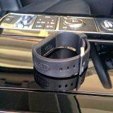 Narukvica Activity Key (u testnom vozilu dodatna oprema u vrijednosti od 3.255 kn) može zamijeniti ključ što omogućuje korisnicima da se bezbrižno bave raznim aktivnostima, uključujući i plivanje te ostave ključ unutar vozila, a ne da brinu hoće li ga putem izgubiti. Za vrijeme korištenja ove narukvice standardni se ključ deaktivira i nije aktivan do ponovnog otključavanja vozila narukvicom pa je time opasnost od krađe dodatno smanjena