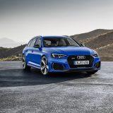 autonet_Audi_RS4_Avant_2017-09-13_005