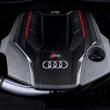 autonet_Audi_RS4_Avant_2017-09-13_016