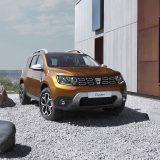 autonet_Dacia_Duster_2017-09-13_010