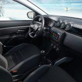 autonet_Dacia_Duster_2017-09-13_014