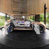 autonet_Renault_Symbioz_2017-09-13_007