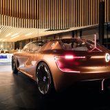 autonet_Renault_Symbioz_2017-09-13_009