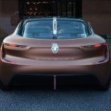 autonet_Renault_Symbioz_2017-09-13_011