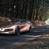 autonet_Renault_Symbioz_2017-09-13_016