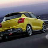 autonet_Suzuki_Swift_Sport_2017-09-14_002