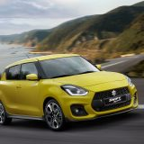 autonet_Suzuki_Swift_Sport_2017-09-14_003