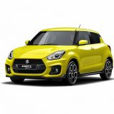 autonet_Suzuki_Swift_Sport_2017-09-14_008