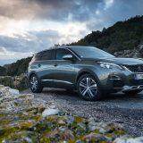 autonet.hr_Peugeot_5008_u_Hrvatskoj_2017-09-06_001