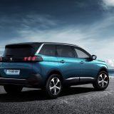 autonet.hr_Peugeot_5008_u_Hrvatskoj_2017-09-06_008