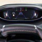 autonet.hr_Peugeot_5008_u_Hrvatskoj_2017-09-06_012
