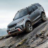 autonet_Land_Rover_Discovery_SVX__2017-09-15_001