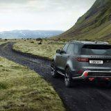 autonet_Land_Rover_Discovery_SVX__2017-09-15_002