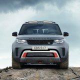 autonet_Land_Rover_Discovery_SVX__2017-09-15_004